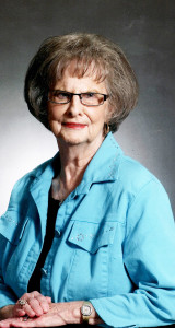 Roberta Daughrity OBIT