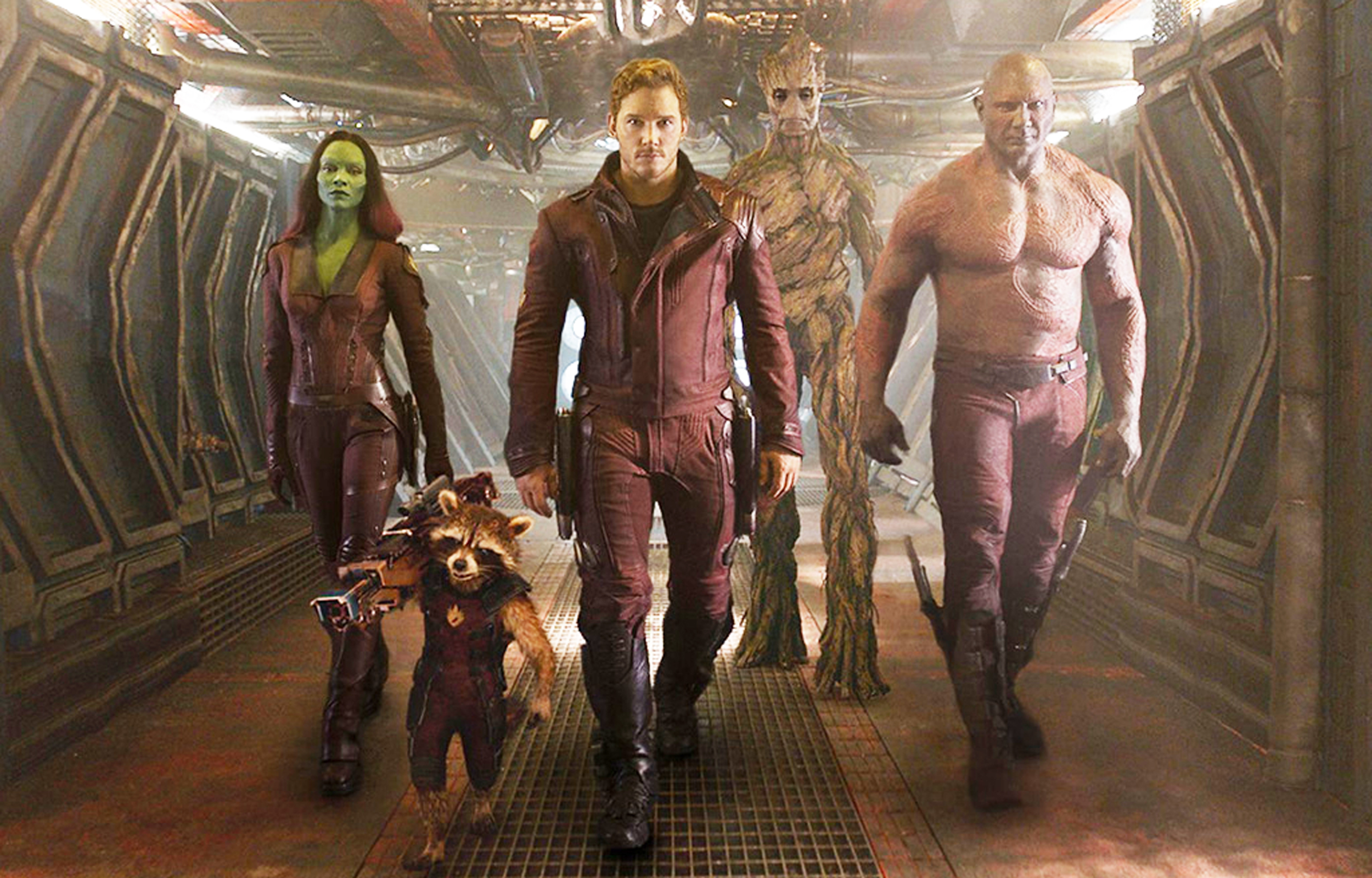 guardians-of-the-galaxy-4v