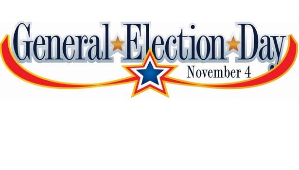 election for web