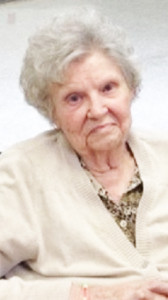 OBIT Evelyn Fox 2