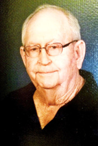 OBIT Paul Fitts