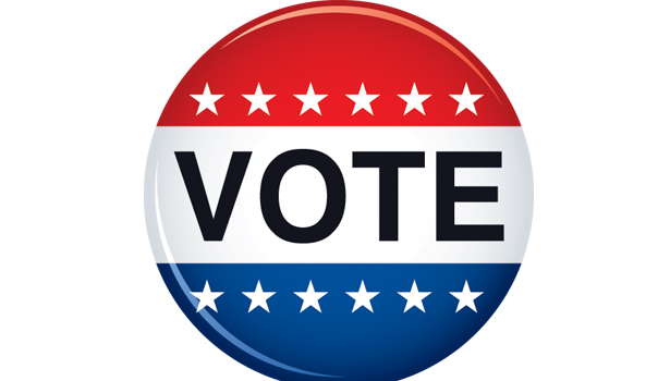 Nocona Hospital District leads early voting – Bowie News