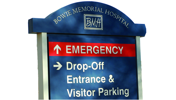 bmh sign for web