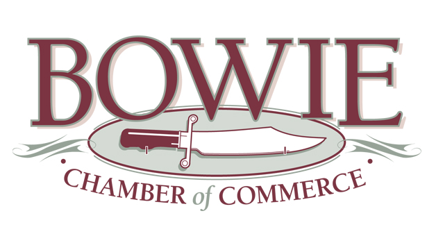 bowie chamber logo for web
