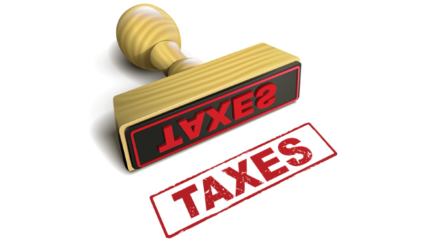 tax graphic for web