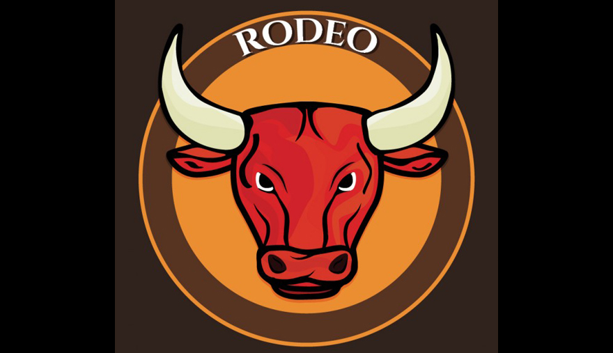 WEB-Rodeo-general-graphic
