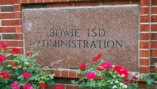 bowie admin sign for web copy