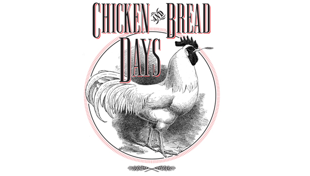 chicken and bread logo for web
