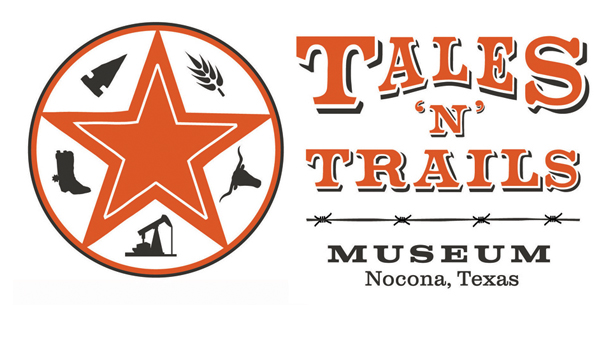 tales and trails logo for web