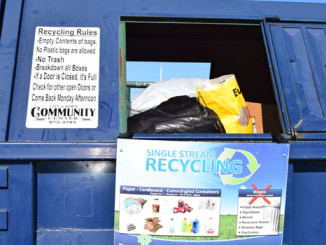 recycle for web