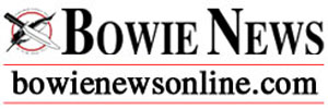 Bowie News