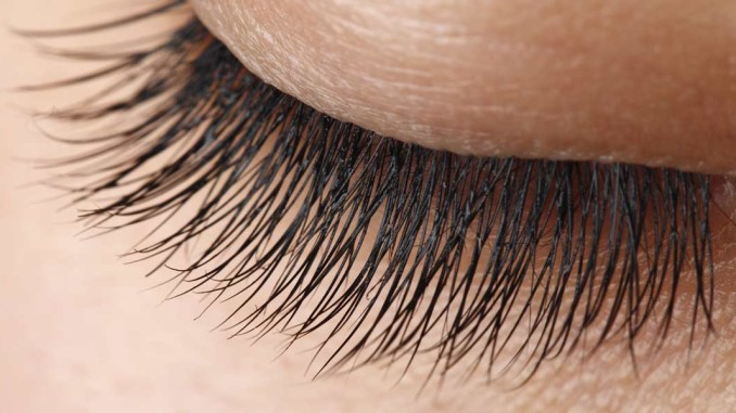 8 home remedies to get longer eyelashes – Bowie News