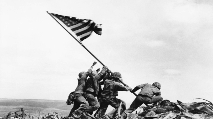 Flag-Raising-on-Iwo-Jima-Wallpaper--678x381.jpg
