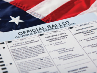 election ballots graphic for web