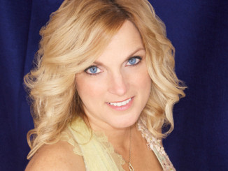 rhonda vincent for web