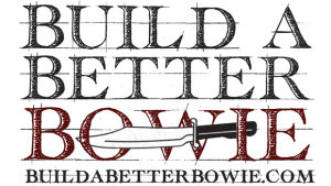 build-a-better-bowie-logo-for-web-300x169