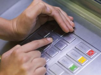 how-to-spot-a-credit-card-skimmer