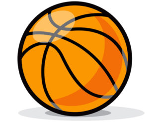 WEB-5-25-16-basketball-logo