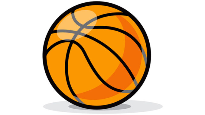 high school basketball tbc continues today � bowie news