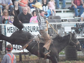 WEB-6-22-16-rodeo-preview