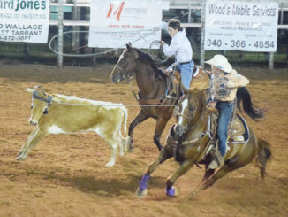 WEB-6-25-16-youth-rodeo-5