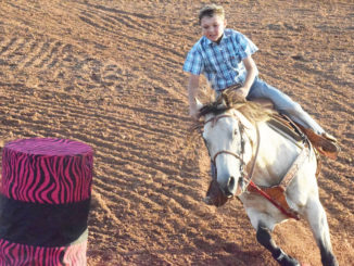 WEB-6-25-16-youth-rodeo-7