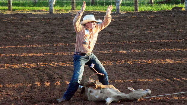 youth rodeo for web