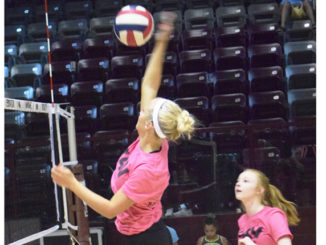 WEB-7-27-16-volleyball-10
