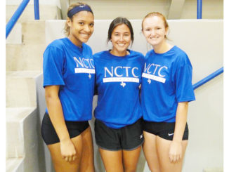 WEB-8-20-16-nctc-local-volleyball-players