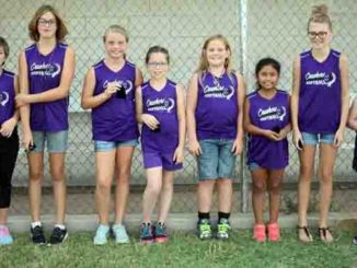 WEB-8-27-16-Girls-Midget-Crushers-First-Place