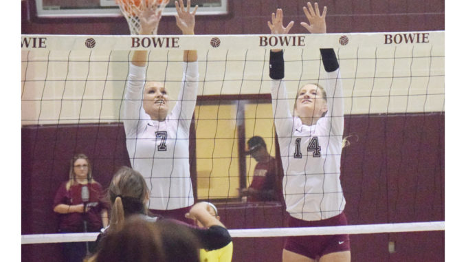 WEB-8-27-16-bowie-volleyball-3