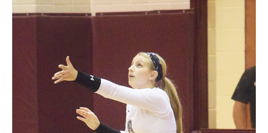 WEB-8-27-16-bowie-volleyball-6