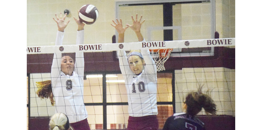 WEB-8-27-16-bowie-volleyball-7