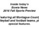 fall sports thing for web