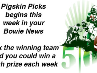 pigskin contest for web