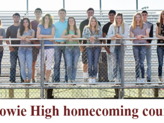 bhs-homecoming-for-web