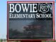 bowie-elementary-sign-copy