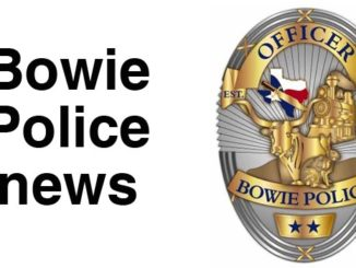 bowie-police-news-for-web
