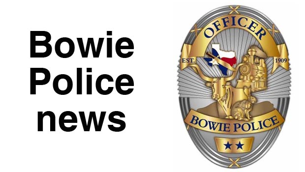 YouTube videographer films confrontation video with Bowie police