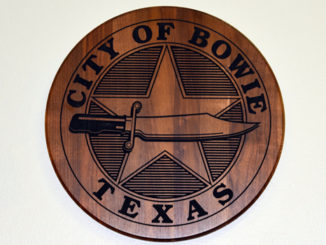 city-of-bowie-sheild-for-web