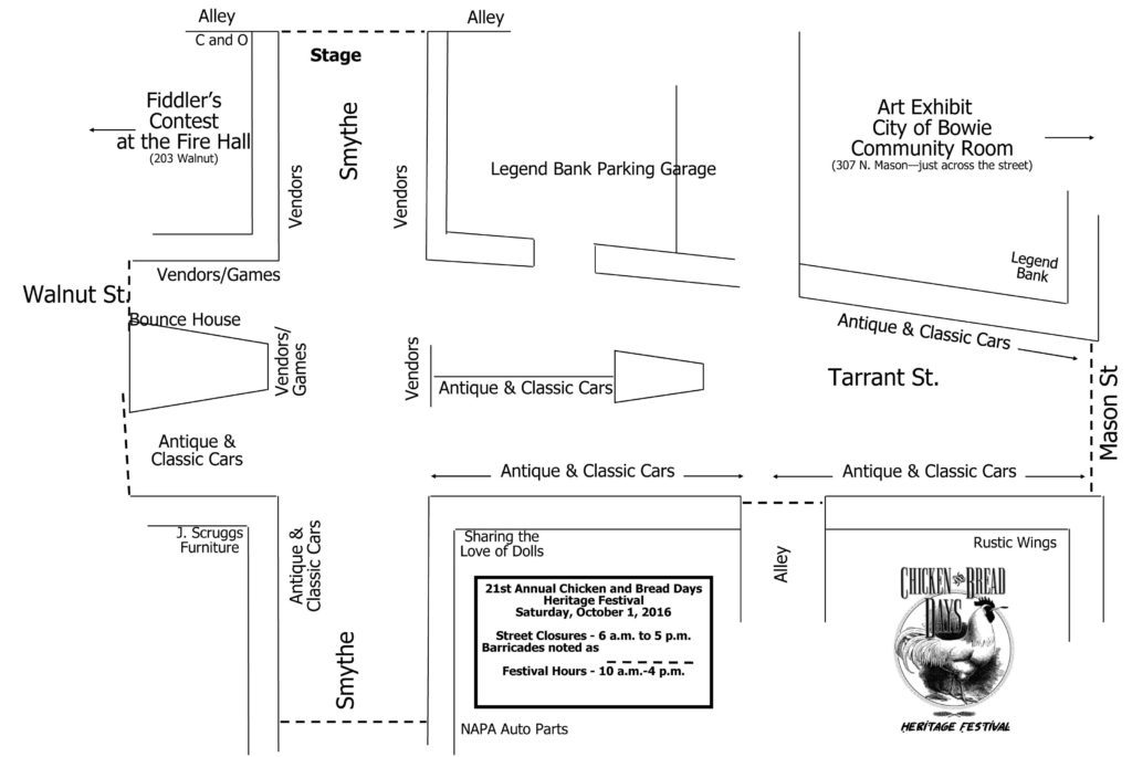 revised-cb-site-map-copy