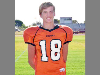web-10-19-16-nocona-player-of-the-week