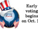 early-voting-graphic