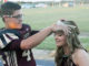 fburg-king-and-queen-for-web