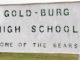 gold-burg-school-sign-for-web