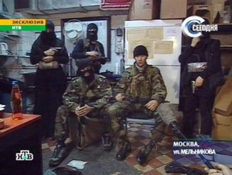 moscow_theatre_hostage