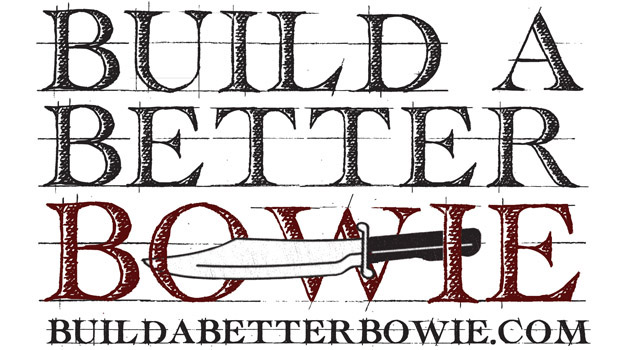 build-a-better-bowie-for-web-2