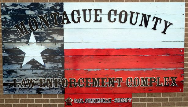 Montague County Jail Passes Inspection Bowie News