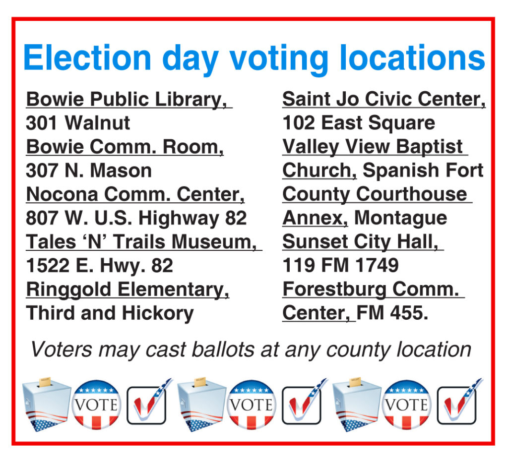 voting-locations-for-web