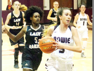 web-11-26-16-bowie-girls-basketball-6-42inch
